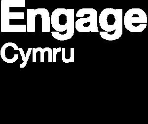 EngageCymru
