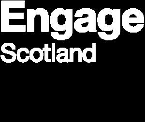 Engage Scotland