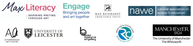 composite of Engage partner logos